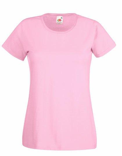 F288N_Light-Pink5be6f8fc458c3.jpg