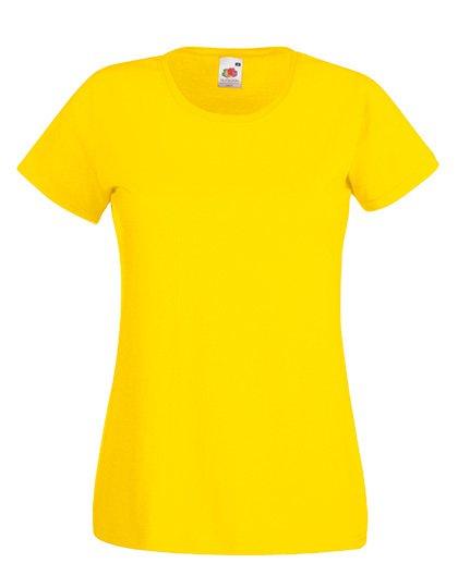 F288N_Yellow5be6f92d86e5f.jpg