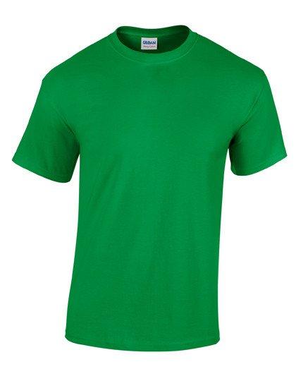 G5000_Irish-Green.jpg