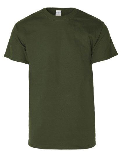 G5000_militarygreen.jpg