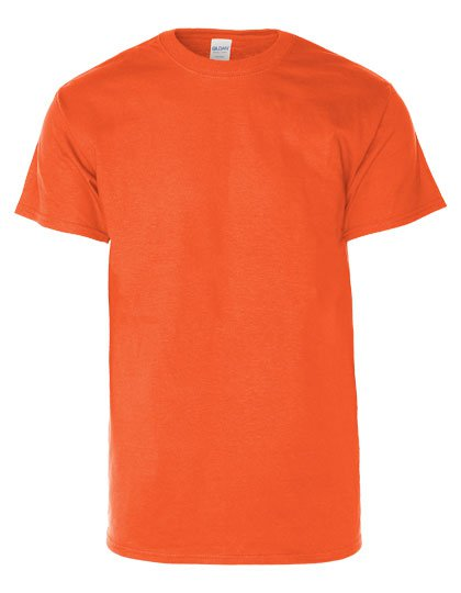 G5000_orange.jpg