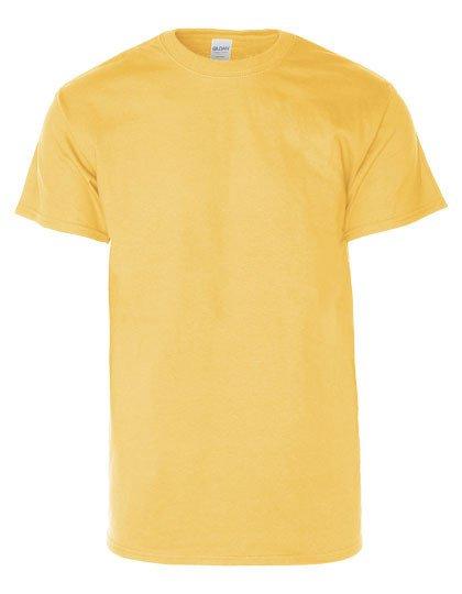 G5000_yellowhaze.jpg