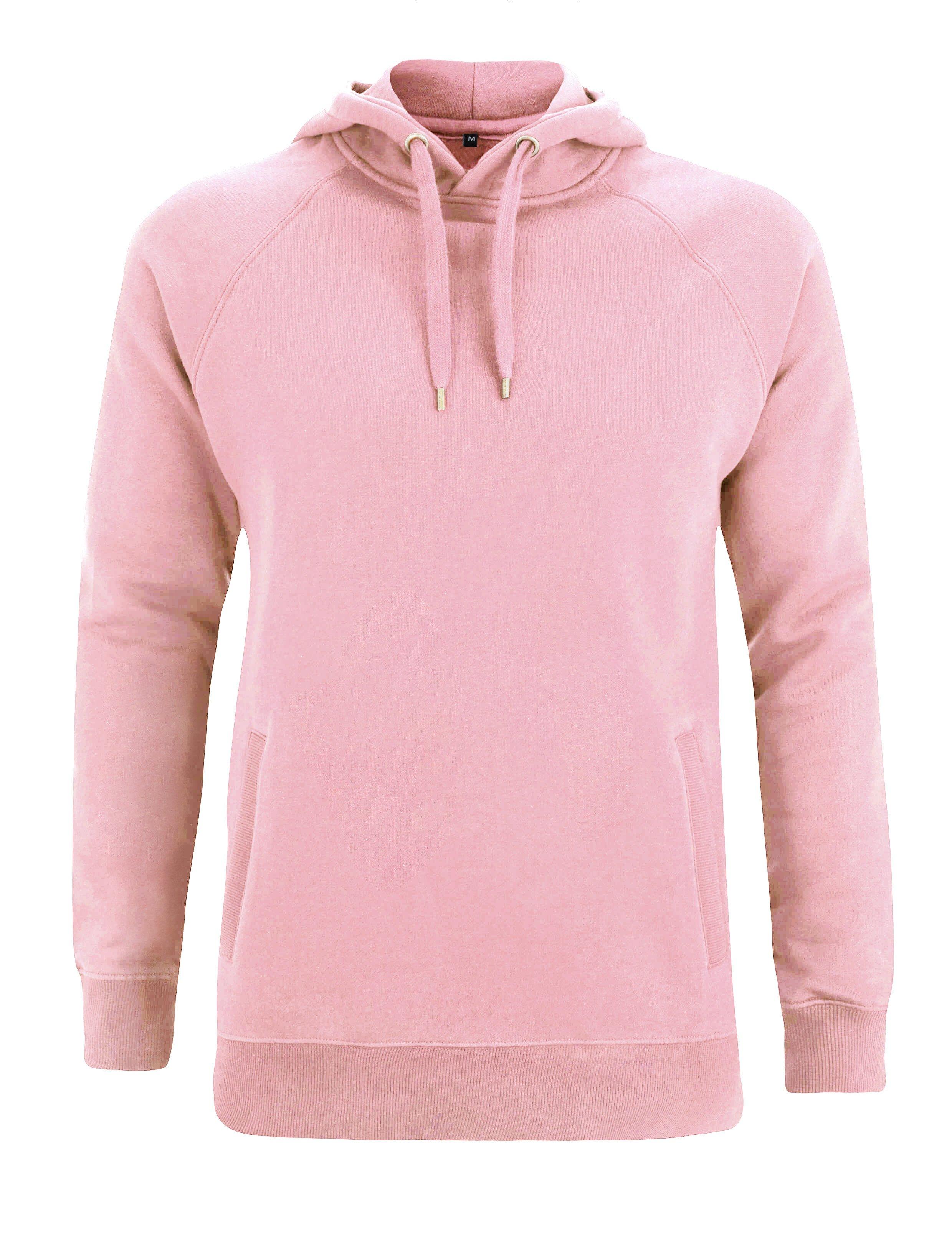 N50P-Candy-Pink.jpg