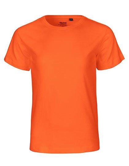 NE30001_Orange.jpg