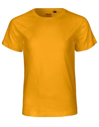 NE30001_Yellow.jpg