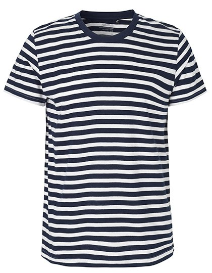 NE61001_White-Navy-Striped.jpg