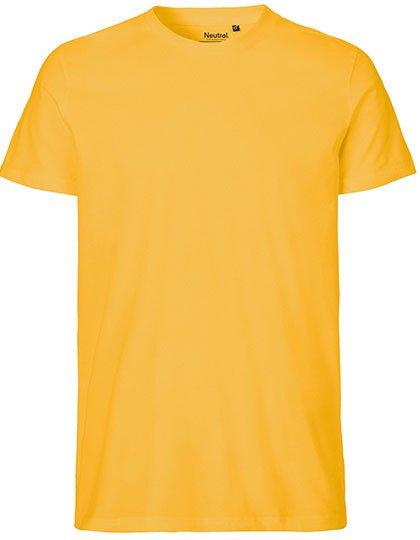 NE61001_Yellow.jpg