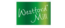 westfordmill-logo.png