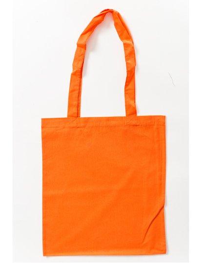 xt003-orange.jpg