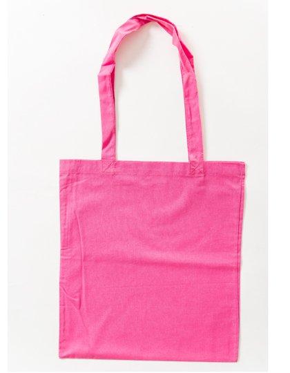 xt003-pink.jpg