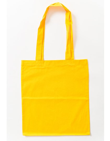 xt003-yellow.jpg